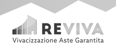 Reviva