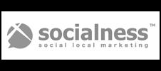 socialness